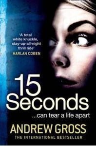 Picture of 15 Seconds
