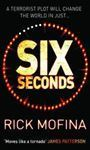 Picture of 6 Seconds