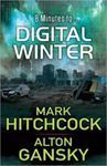 Picture of 8 Minutes to Digital Winter