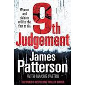 Picture of 9th Judgement