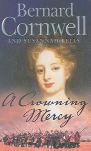 Picture of A Crowning Mercy