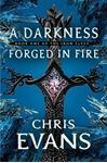 Picture of A Darkness Forged in Fire