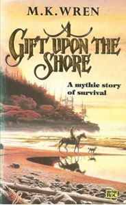 Picture of A Gift Upon the Shore