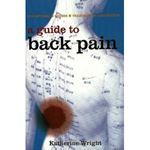 Picture of A Guide to Back Pain