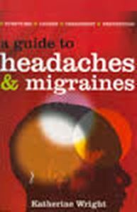 Picture of A Guide to Headaches & Migraines