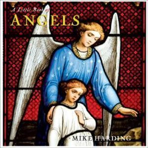 Picture of A Little Book of Angels
