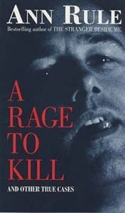 Picture of A Rage to Kill