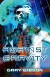 Picture of Against Gravity