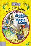 Picture of Aladdin and the Magic Lamp