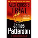 Picture of Alex Cross's Trial