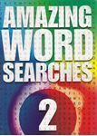 Picture of Amazing Word Searches 2