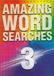 Picture of Amazing Word Searches 3