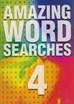 Picture of Amazing Word Searches 4