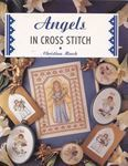 Picture of Angels in Cross Stitch