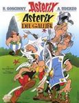 Picture of Asterix die Gallier