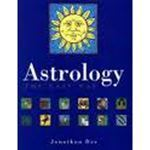Picture of Astrology - the easy way