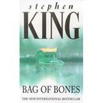 Picture of Bag of Bones