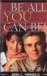 Picture of Be All You Can Be!