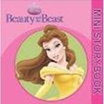 Picture of Beauty and the Beast - Mini Storybook
