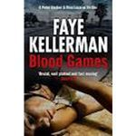 Picture of Blood Games