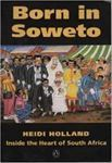 Picture of Born in Soweto