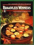 Picture of Braaivleis - Winners