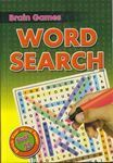 Picture of Brain Games Word Search - Book 25