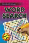 Picture of Brain Games Word Search - Book 26