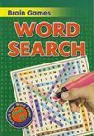 Picture of Brain Games Word Search - Book 29