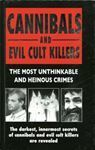 Picture of Cannibals & Evil Cult killers