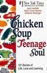Picture of Chicken Soup for the Teenage Soul
