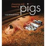 Picture of Choosing and Keeping Pigs