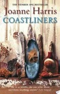 Picture of Coastliners