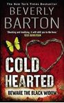 Picture of Cold Hearted