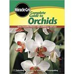 Picture of Complete Guide to Orchids