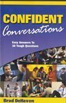 Picture of Confident Conversations