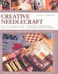 Picture of Creative Needlecraft Handbook