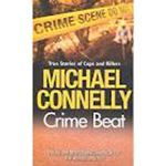 Picture of Crime Beat