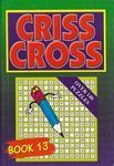Picture of Criss Cross - Book 13