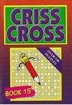 Picture of Criss Cross - Book 15