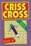 Picture of Criss Cross - Book 18