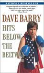 Picture of Dave Barry hits Below the Beltway