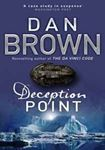 Picture of Deception Point