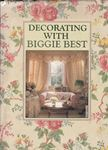 Picture of Decorating with Biggie Best