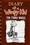 Picture of Diary of a Wimpy Kid - The Third Wheel
