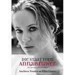 Picture of Die staat teen Anna Bruwer