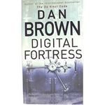 Picture of Digital Fortress