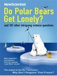 Picture of Do Polar Bears Get Loney
