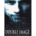 Picture of Double image