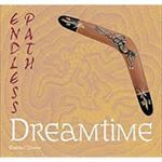 Picture of Dreamtime